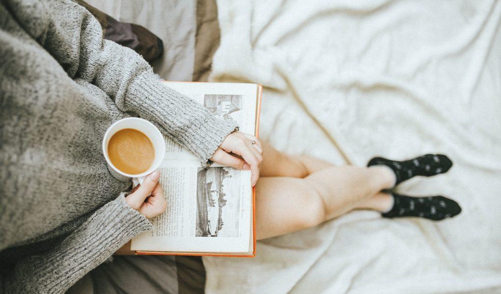 habitudes matinales