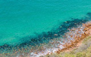 tout savoir sur le lac de victoria