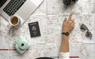 comment voyager comme des locaux ?