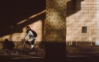 accessoires vélos